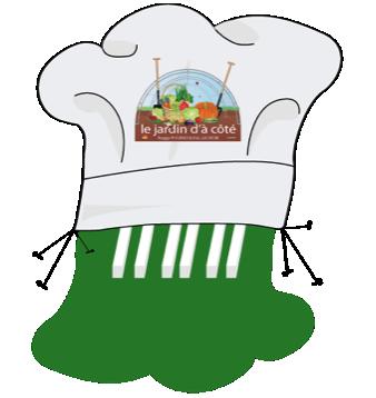 Kuysto concours de cuisine amateur au jardin - Concours cuisine amateur ...